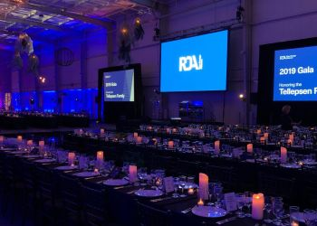Houston event management company Bright Star Productions, Inc.