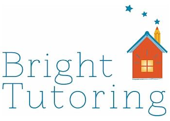 Scottsdale tutoring center Bright Tutoring