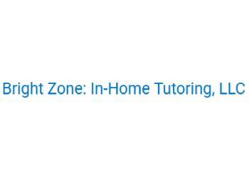 Sioux Falls tutoring center Bright Zone: In-Home Tutoring, LLC