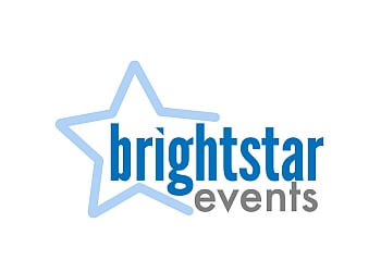 Topeka wedding planner Brightstar Events