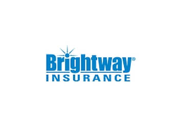 Cary insurance agent Brightway, The Ganim Agency