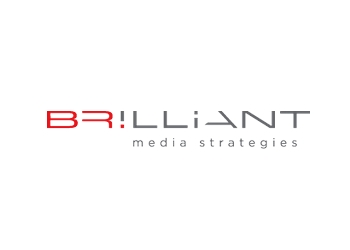 Anchorage advertising agency Brilliant Media Strategies
