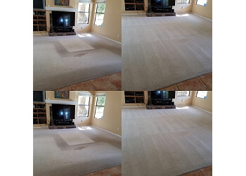 3 Best Carpet Cleaners In Mesa Az Threebestrated