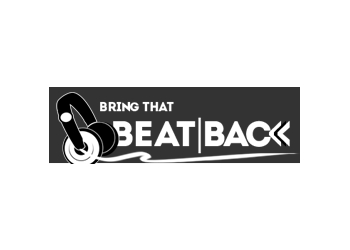 Moreno Valley dj Bring That Beat Back