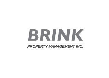 Bellevue property management Brink Property Management, Inc.