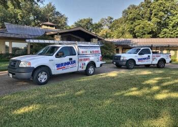 Dallas animal removal Brinker Animal Removal