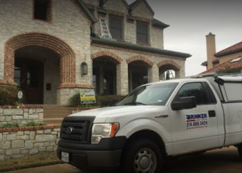 Fort Worth animal removal Brinker Animal Removal
