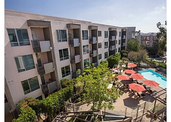 Brio Apartment Homes Glendale Apartments For Rent