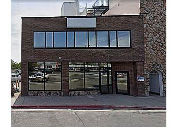 Reno addiction treatment center Bristlecone Family Services