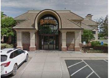 Overland Park seafood restaurant Bristol Seafood Grill