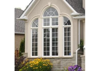 Lincoln window company Bristol Windows Inc