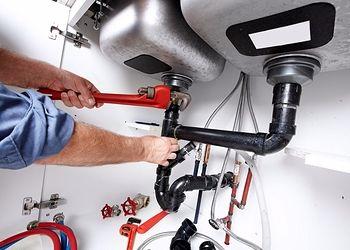 Elizabeth plumber Brite Start Plumbing, Heating & AC