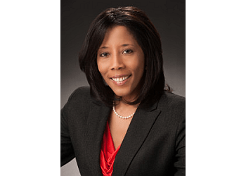 Shreveport social security disability lawyer Britney A. Green