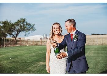 Abilene wedding photographer Britni Brown Photography