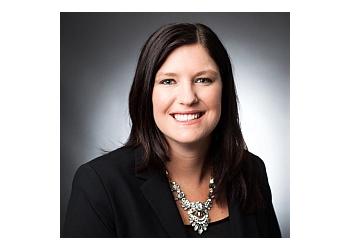 Palm Bay divorce lawyer Brittany A. Beatty