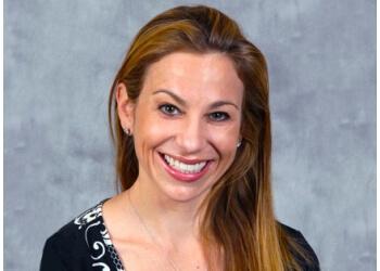 Costa Mesa psychiatrist Britton Ashley Arey, MD, MBA