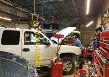 3 Best Car Repair Shops in Richmond, VA - Expert ...