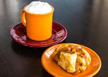 Jackson cafe Broad Street Baking Company & Cafe