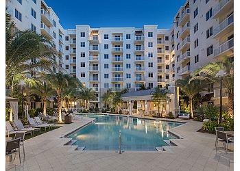 Fort Lauderdale apartments for rent Broadstone Harbor Beach