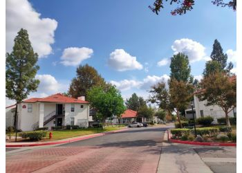 San Bernardino apartments for rent Broadstone Serrano Apartments