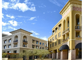 Scottsdale apartments for rent Broadstone Waterfront