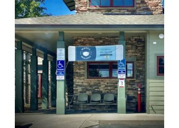 Denver veterinary clinic Broadview Animal Clinic