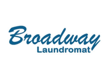 Rochester dry cleaner Broadway Laundromat