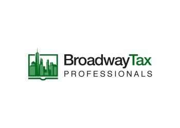New York tax service Broadway Tax Professionals