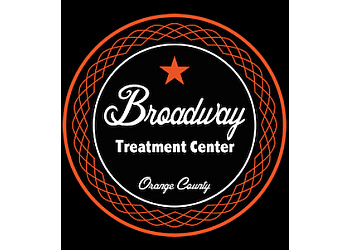 Huntington Beach addiction treatment center Broadway Treatment Center
