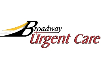 Columbia urgent care clinic Broadway Urgent Care