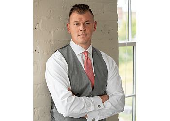 Dayton criminal defense lawyer Brock A. Schoenlein - BROCK SCHOENLEIN LAW OFFICES