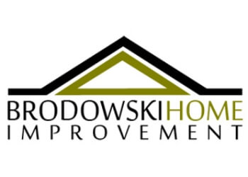 Springfield roofing contractor Brodowski Home Improvements