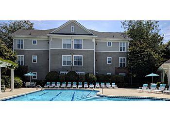Winston Salem apartments for rent Brookberry Park Apartments