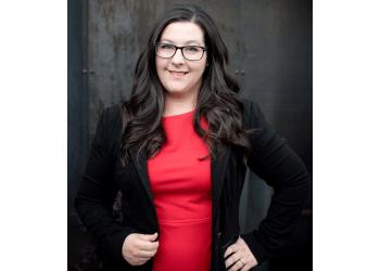 Fort Collins divorce lawyer Brooke Alexander - Alexander & Ewert, LLC.