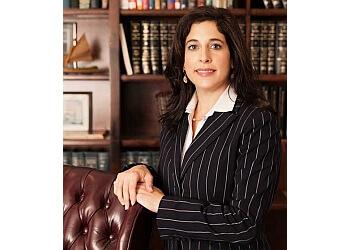 Mobile bankruptcy lawyer Brooke E. Sanchez