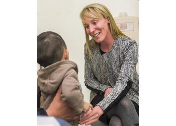 Aurora plastic surgeon Brooke French, MD, FACS