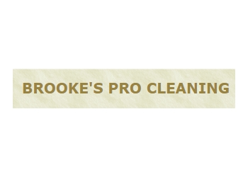 Louisville house cleaning service Brookes Pro Cleaning