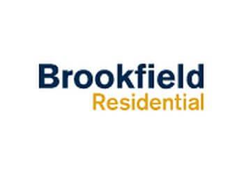 Ontario home builder Brookfield Residential, Inc.