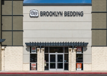 Scottsdale mattress store Brooklyn Bedding