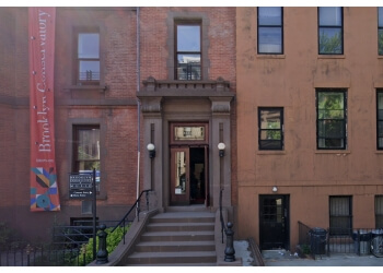 New York music school Brooklyn Conservatory of Music