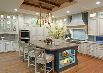 Colorado Springs custom cabinet Brooks Brothers Cabinetry inc.