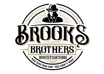 Des Moines private investigation service  Brooks Brothers Investigations