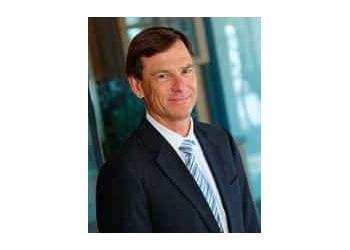 Sacramento medical malpractice lawyer Brooks Cutter