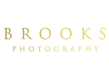 Huntsville wedding photographer Brooks Photography LLC