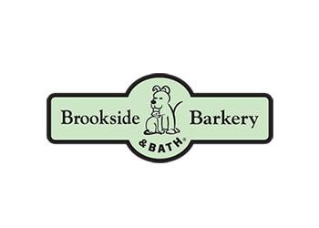 Brookside Barkery
