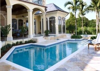 Corona pool service Brookside Pool Services