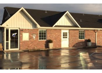 Indianapolis veterinary clinic Brookville Road Animal Hospital