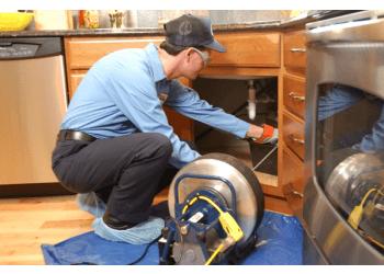 Warren septic tank service  Bro's Emergency Plumbing
