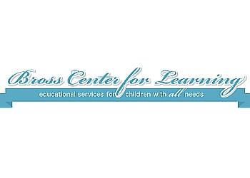 Cincinnati tutoring center Bross Center for Learning