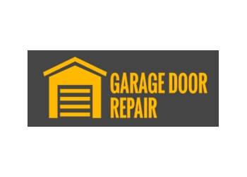 3 best garage door repair in sacramento ca threebestrated for Garage door repair sacramento